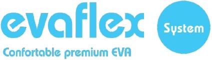Evalastik EVA foam - Primacel