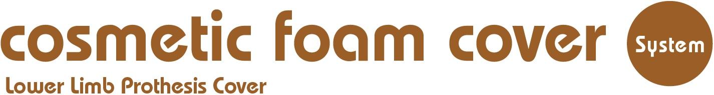 Cosmetic Foam Cover - Primacel