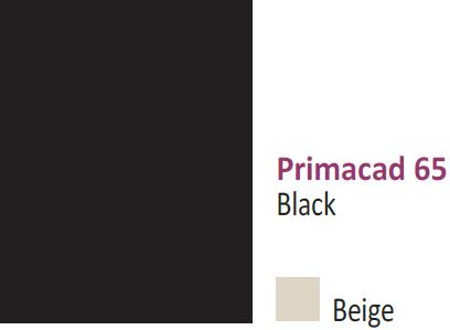 Evalastik 60 colours - Primacel EVA Foam