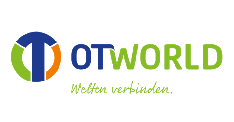 Primacel at OTWorld Germany